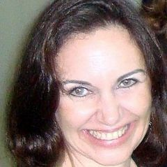 Sonia  Brescovici