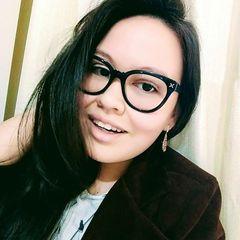 Leticia Tamashiro