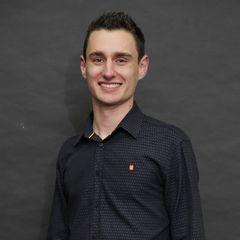 Emanuel Dorigon