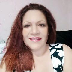 Elaine  de Camargo