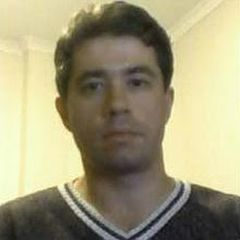 Roger Ventola