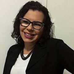 Glória Regina  Souza