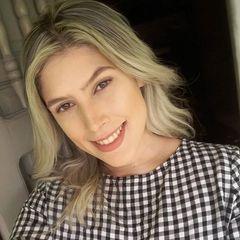 Amanda  Alencar