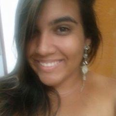 Letícia Basílio