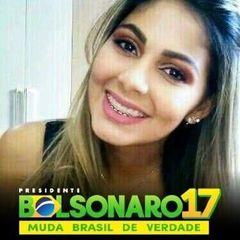 Adriana  Oliveira Freitas