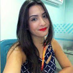 Laryssa Yasmim