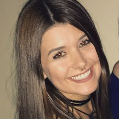 Maria Paula Costa