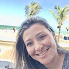 Carolina Viana