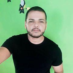 Russiê Vieira