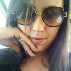Silvania Silva