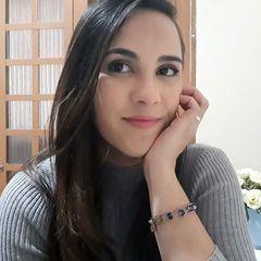 Thania  Nery