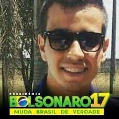Joao  Henrique Sales