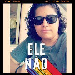 Núbia  de Andrade