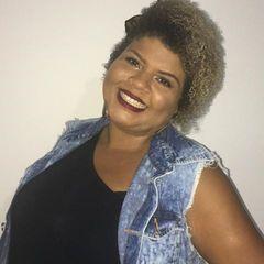 Dafne  Cunha