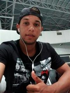 Vinicius Vieira