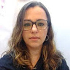 Juliana Brascher