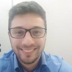Daniel  Nunes