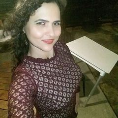 Rosilene  Sousa Sa