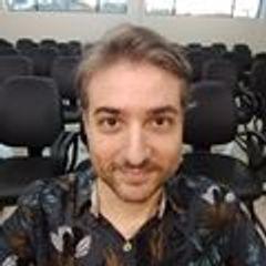 Sergio Luiz Prolo Júnior
