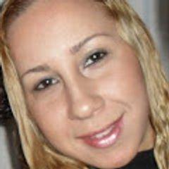 Flávia Canchilheri