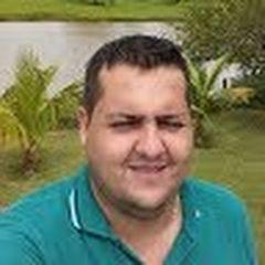 Edson Eduardo