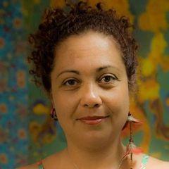 Valéria  Nunes