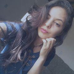 Thais Pereira