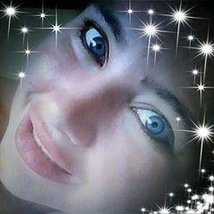 Michelle  Ferreira Molina