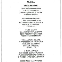 Rosemeiry  de Fátima