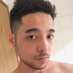 Akira  Tamura
