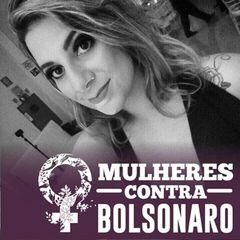 Beatriz  Alves Rodrigues