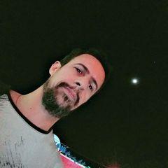 Daniel Nobre  Silva