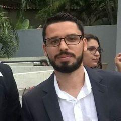 Marcos Alves