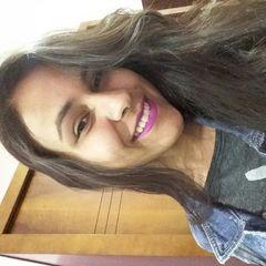 Thais Marinho