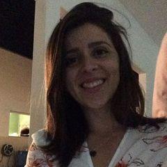 Jéssica  Oliveira Frade