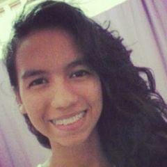 Cristina Nazario