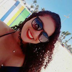 Iolanda  Silva