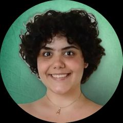 Julia Ramos Borges