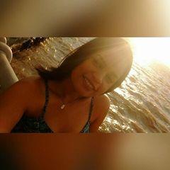Daniella  Barbosa de Lima