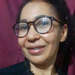 Leila Castro de Souza