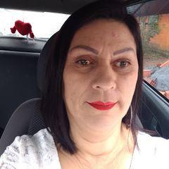Dinah Amaral