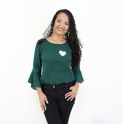 Linda  Monteiro