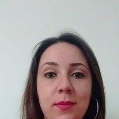 Amanda  Carollo