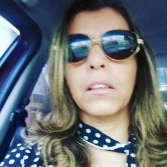 Patricia  Batista Vieira