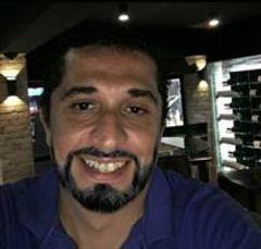 Paulo Roberto MD