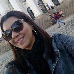 Yla Souza