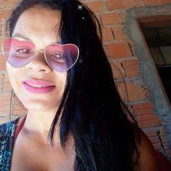 Symonne  Cardoso