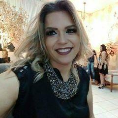 Monica  Soares