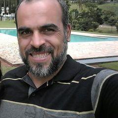 Carlos Clayton  Brito