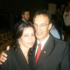 Cida  Pereira